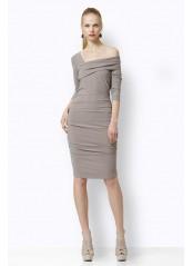 ARENA DRESS