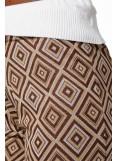 Παντελόνα amirot