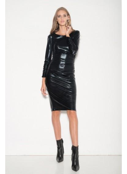 MarymaryShop - Γυναικεία ρούχα με την υπογραφή της Μαρίας Μπακοδήμου ... 6a402c3e7b3