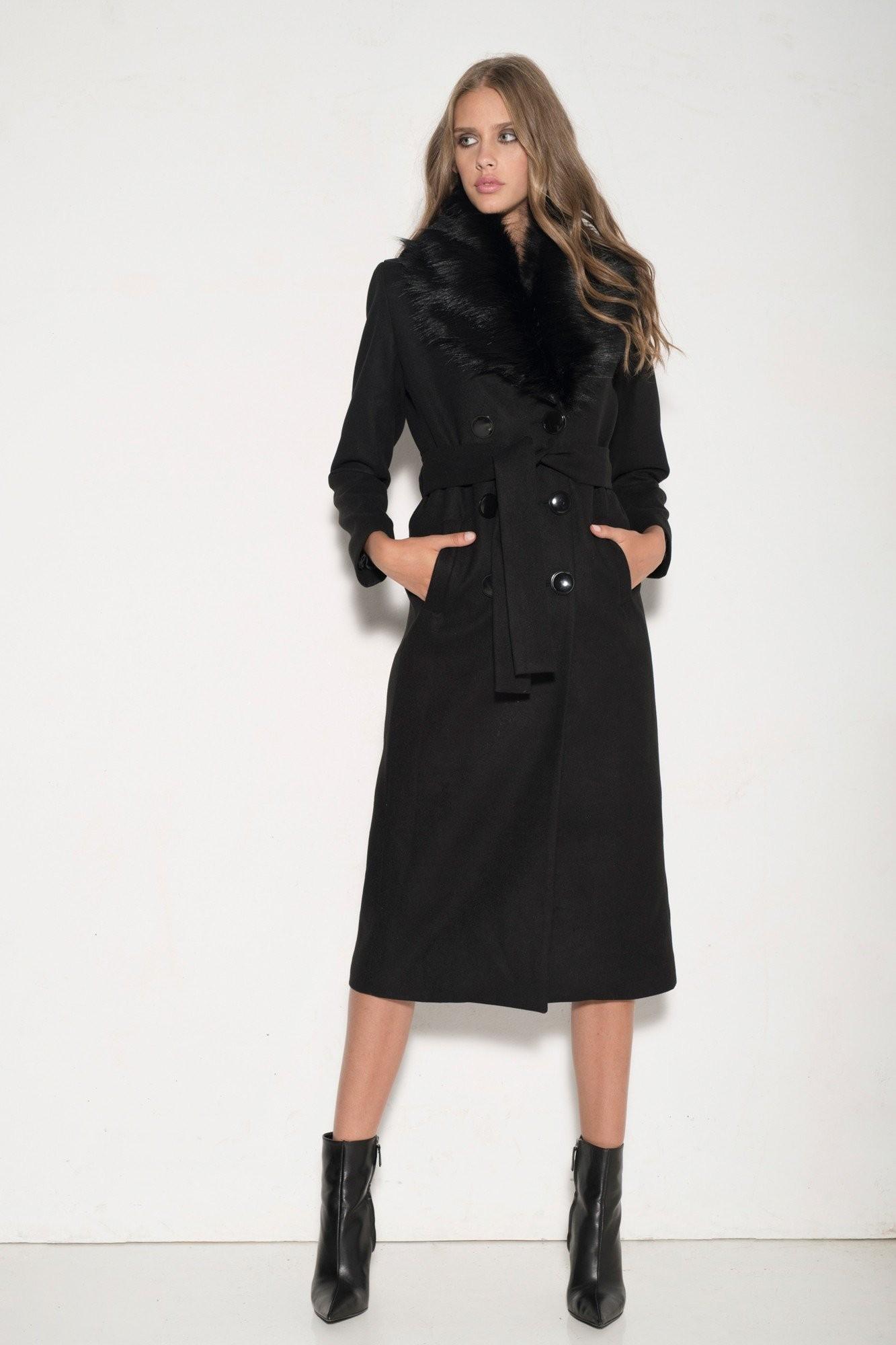 coat-anna.jpg (1333×2000)
