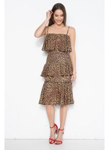 84f14fae9905 MarymaryShop - Γυναικεία ρούχα με την υπογραφή της Μαρίας Μπακοδήμου ...