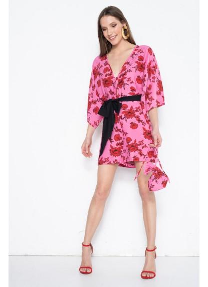 440a56fa2bd9 MarymaryShop - Γυναικεία ρούχα με την υπογραφή της Μαρίας Μπακοδήμου ...
