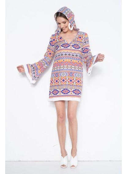 21d9a644f139 MarymaryShop - Γυναικεία ρούχα με την υπογραφή της Μαρίας Μπακοδήμου ...
