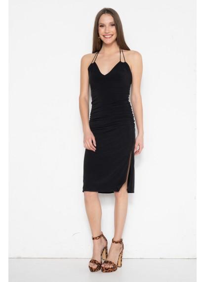 b520fc6a4ba MarymaryShop - Γυναικεία ρούχα με την υπογραφή της Μαρίας Μπακοδήμου ...