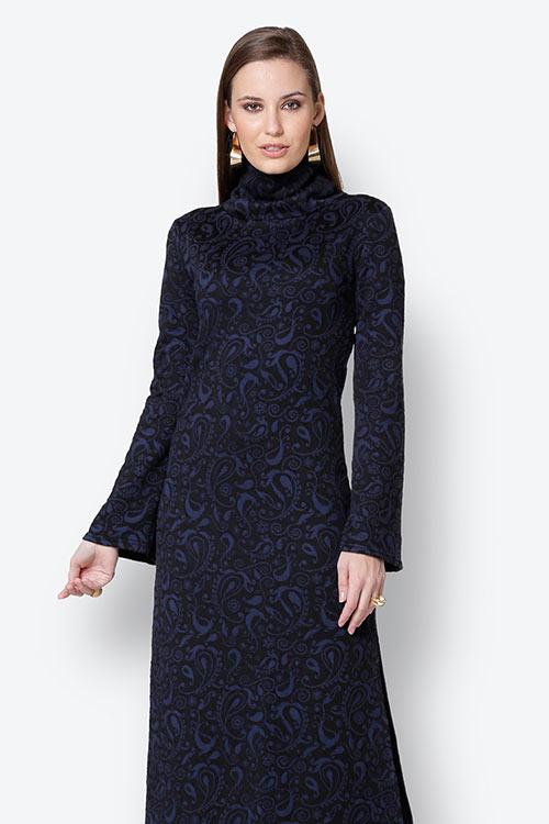 Maxi φορέματα bohemian αισθητικής 8e734bb5f7b