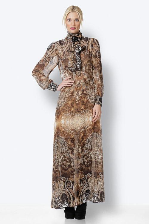 ΜΑΞΙ IMPERA. ΑΓΟΡΑΣΕ ΤΟ ΤΩΡΑ. Boho Styling με Maxi Φορέματα d91f4688f61