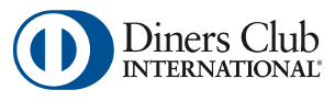Diners-Club-International-Logo.png